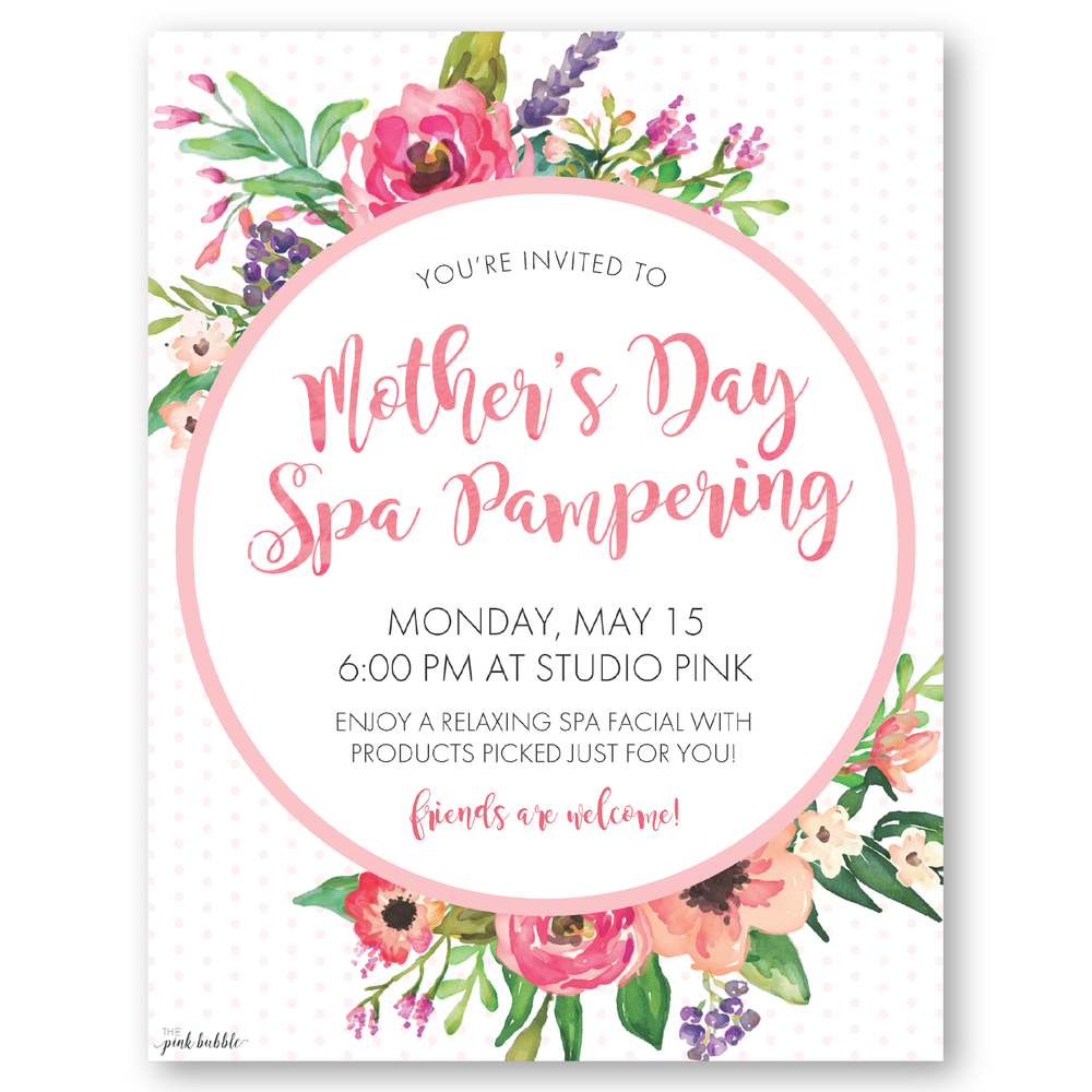 Mother's Day Spa Pampering DI-01.png