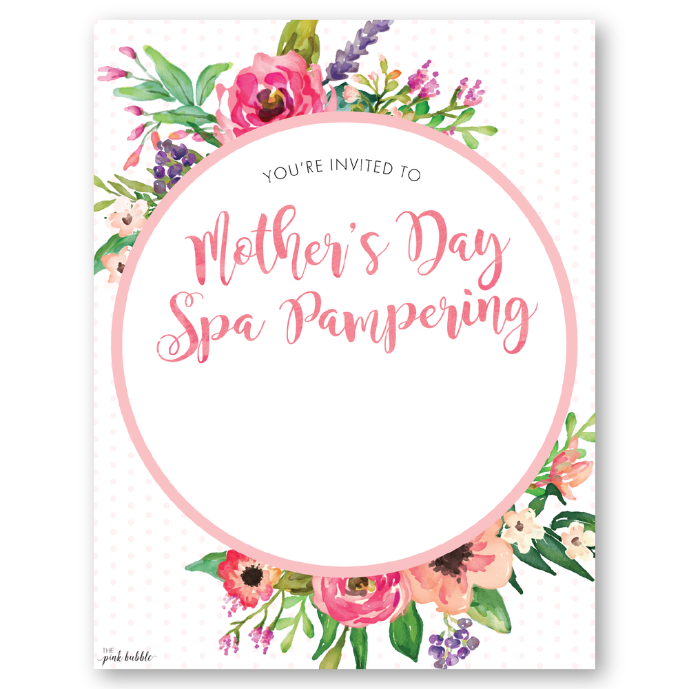 Mother's Day Spa Pampering DI-04.png