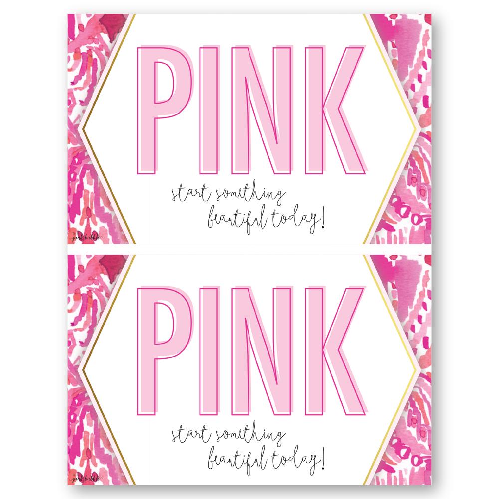 PINK Card DI-01.png