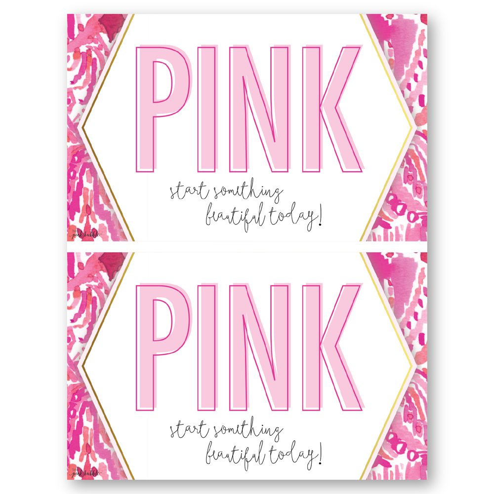 PINK Card DI-03.png