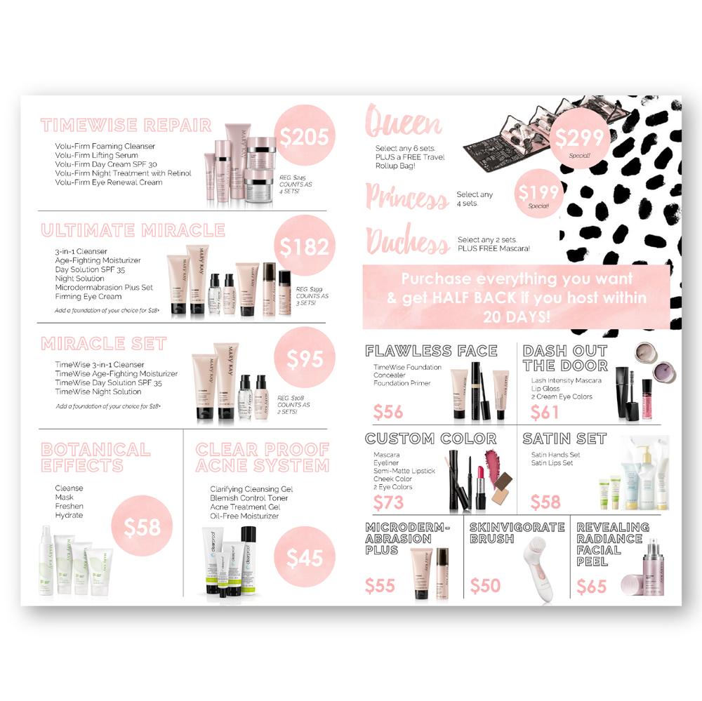 Beauty Menu 3 DI-02.png
