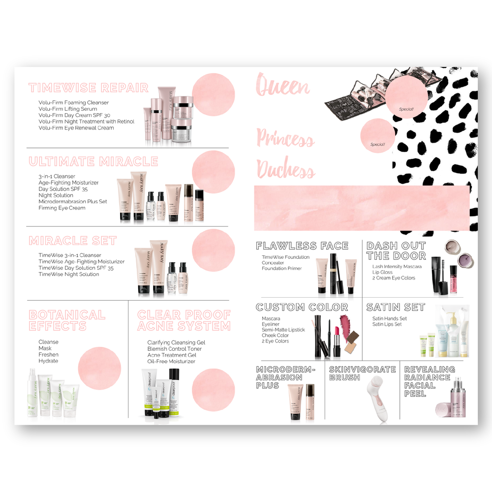 Beauty Menu 3 DI-04.png