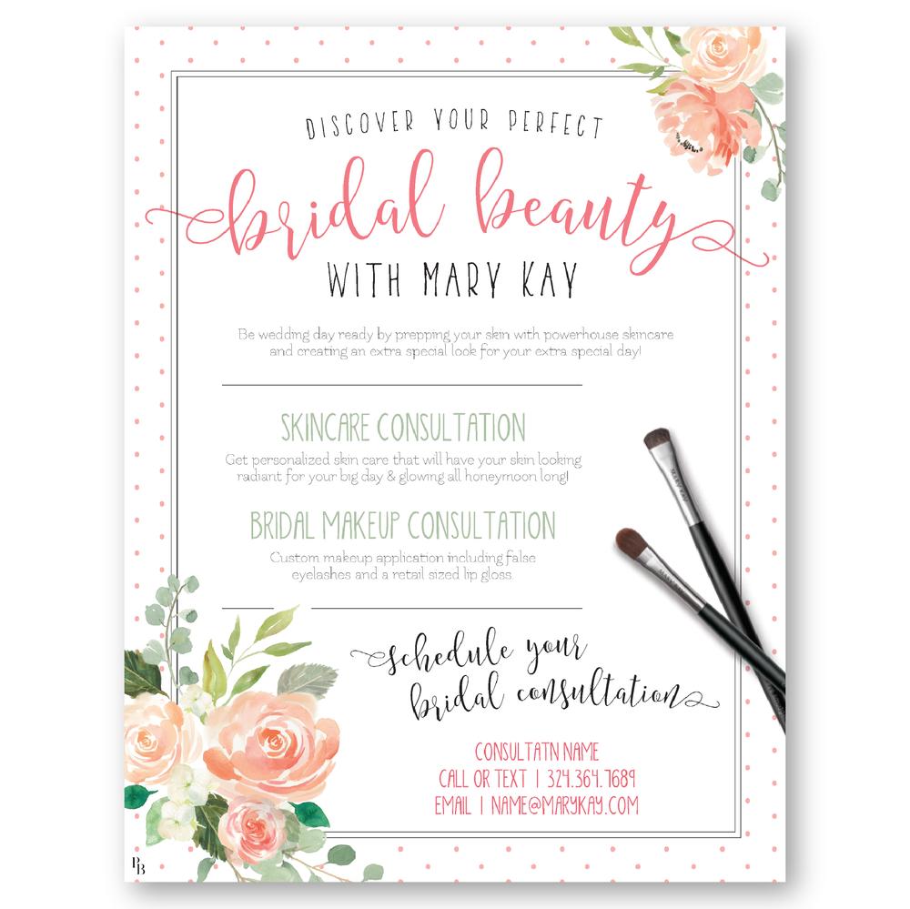 Bridal Beauty DI-05.png