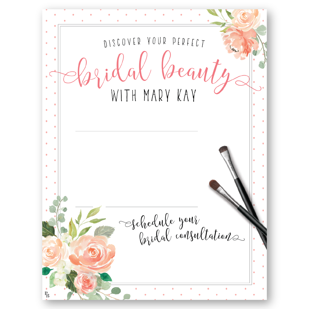 Bridal Beauty DI-06.png