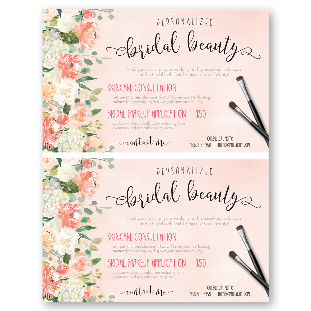 Bridal Beauty DI-01.png