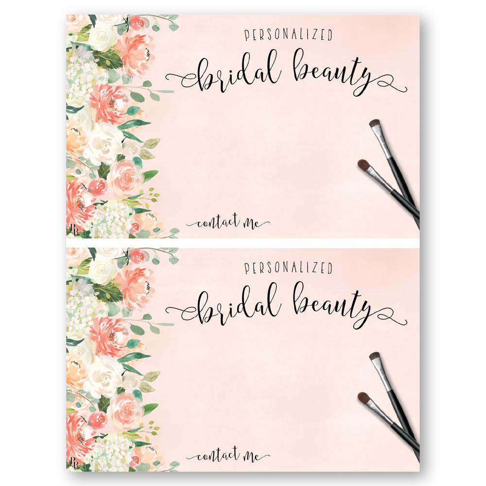 Bridal Beauty DI-03.png