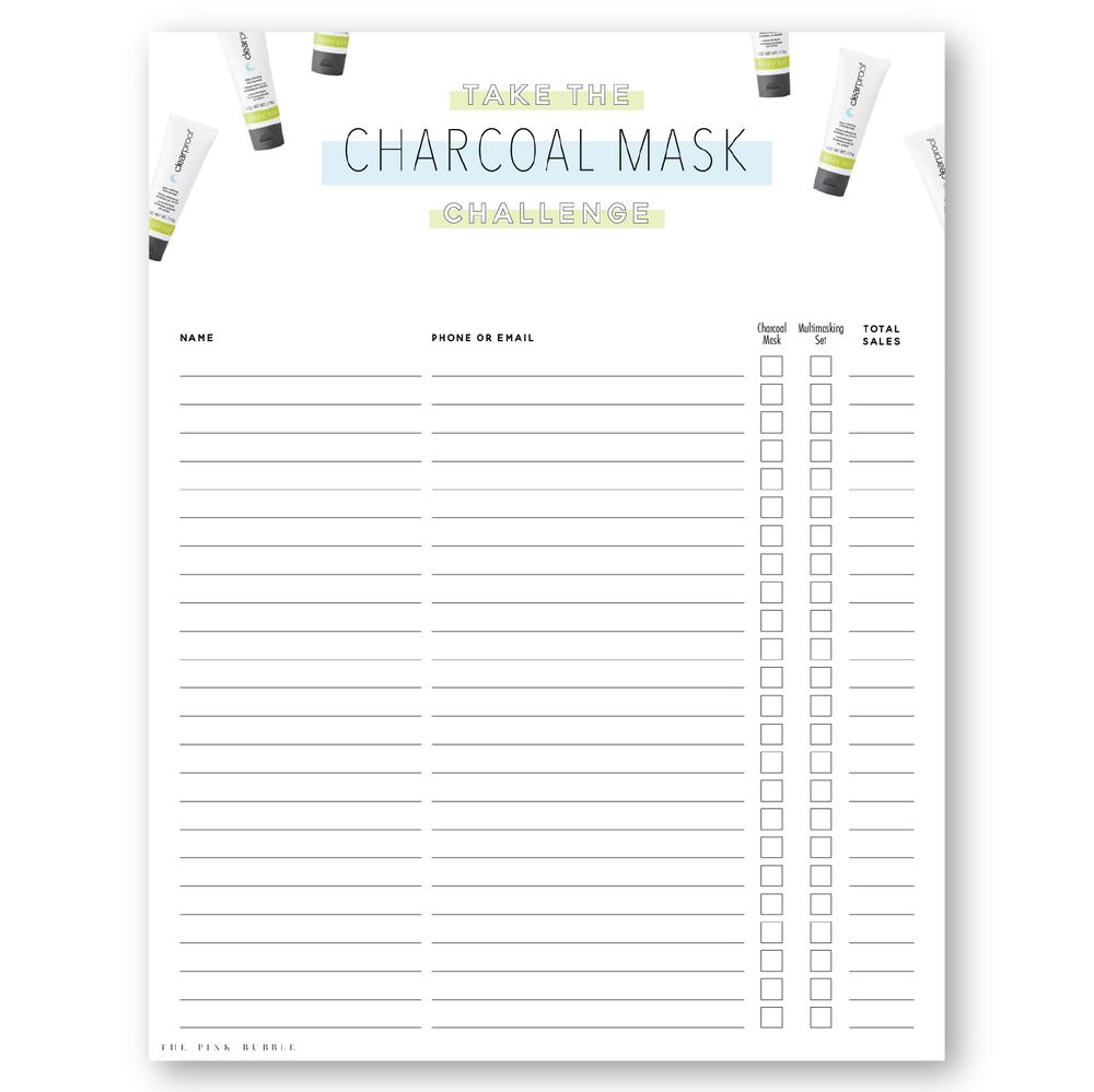 Charcoal Challenge-02.png