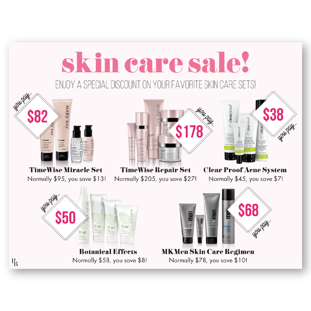 Skin Care Discount DI-01.png