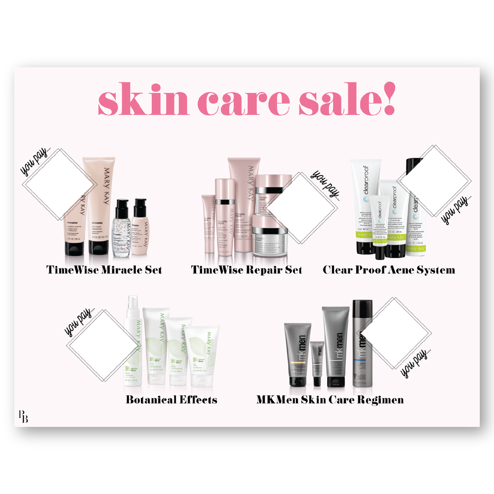 Skin Care Discount DI-03.png