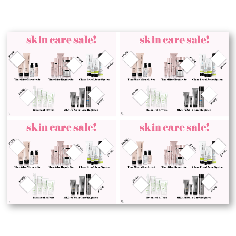 Skin Care Discount DI-04.png