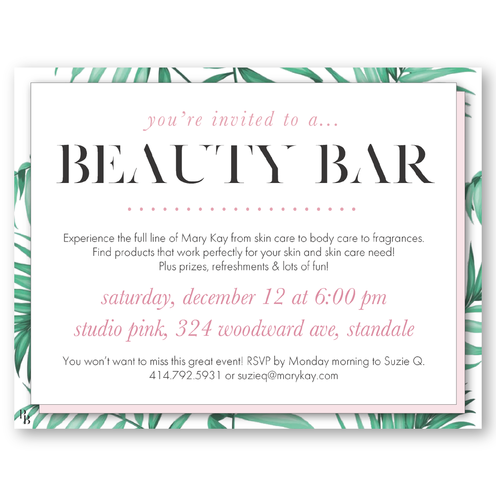 Beauty Bar DI-01.png
