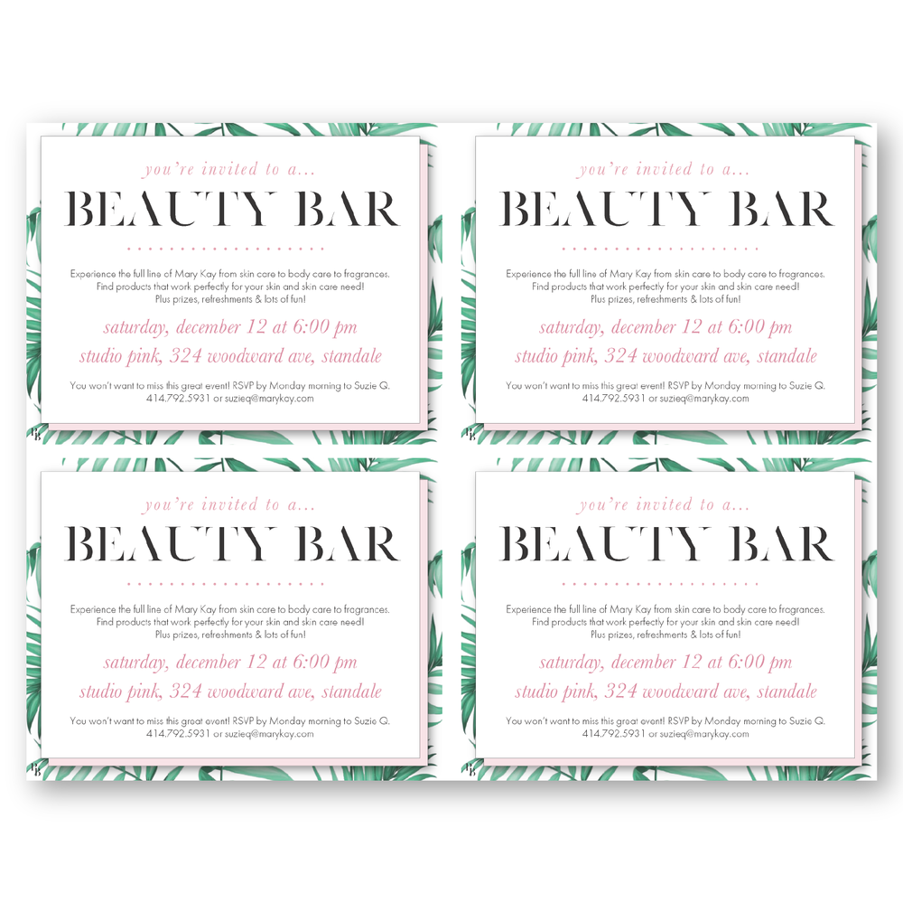 Beauty Bar DI-02.png