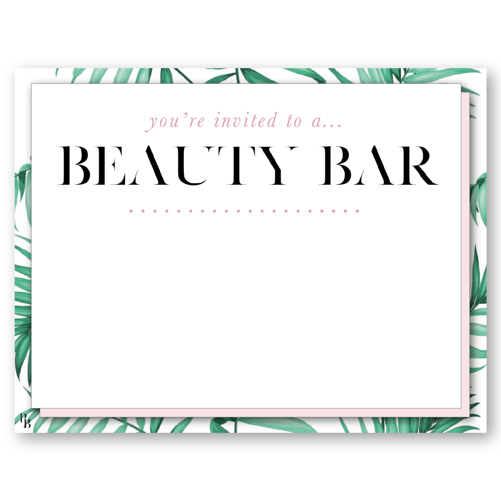 Beauty Bar DI-04.png