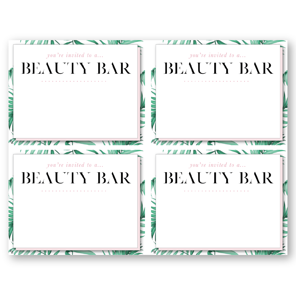 Beauty Bar DI-05.png