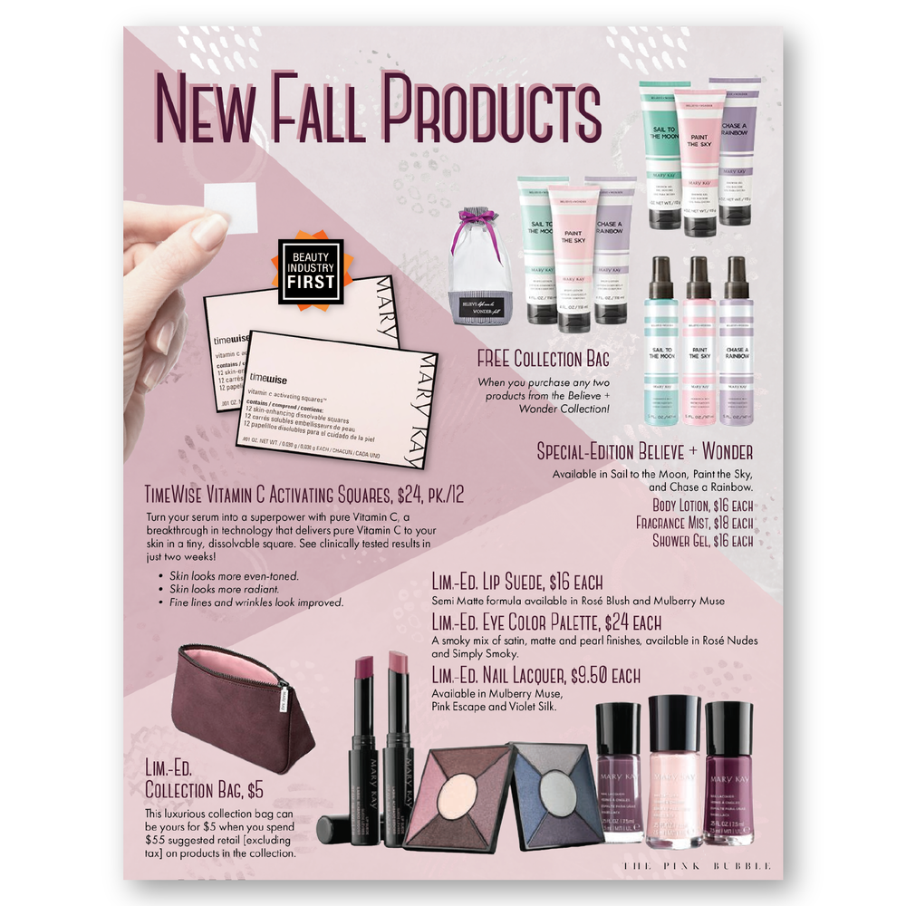 New Product Flier Fall 17 DI-01.png