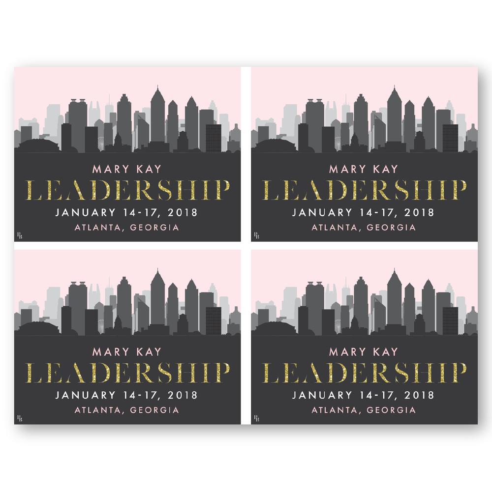 Leadership PC DI-02.png