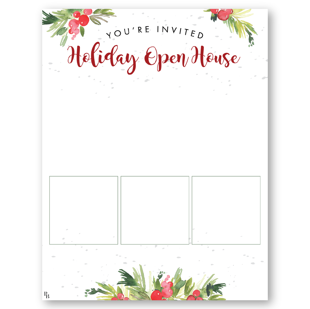 Holiday Open House DI-02.png