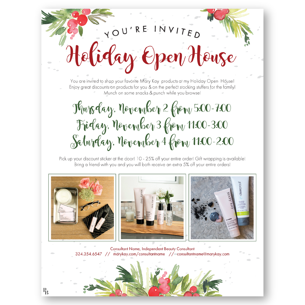Holiday Open House DI-01.png