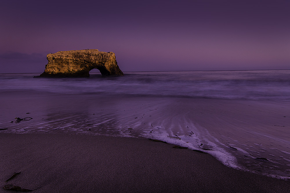 Natural_Bridges Santa_Cruz_CA.jpg