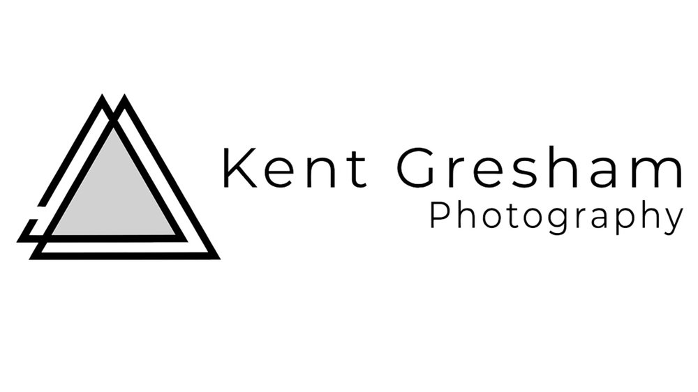 Kent Gresham photography