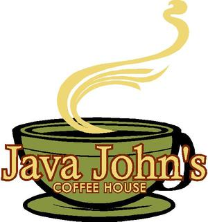 Java John's Coffee House