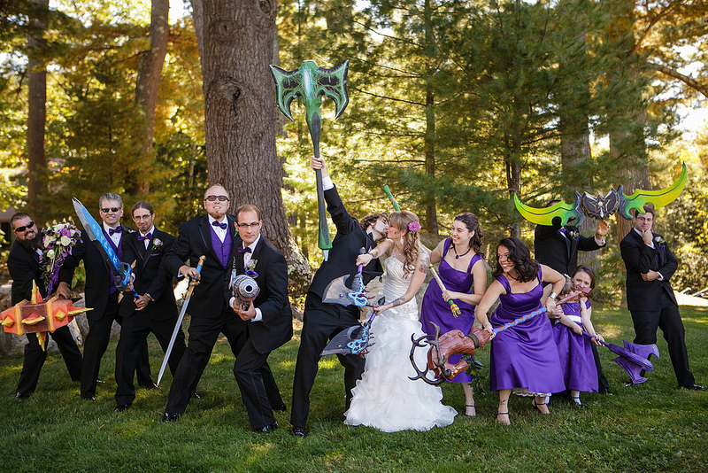 wow themed wedding.jpg