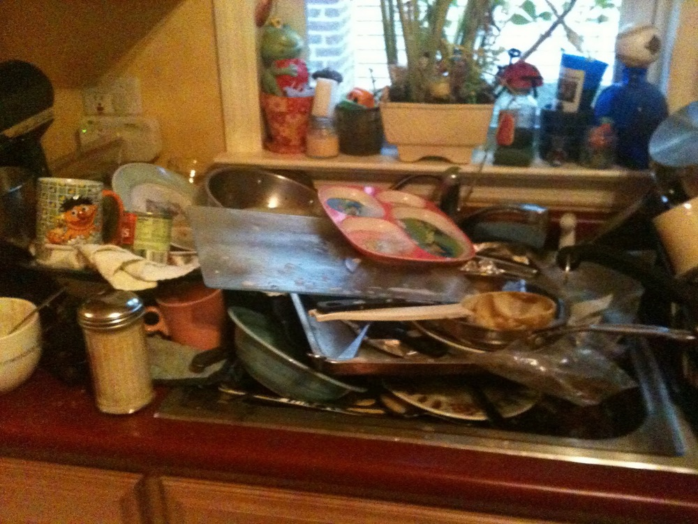 dirty dishes wow.jpg