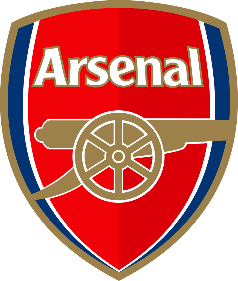 Arsenal logo.png