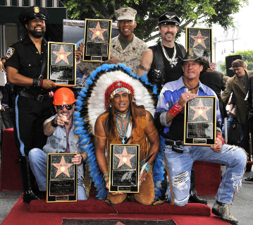 The Village People.png