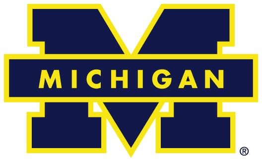U of Michigan logo.png