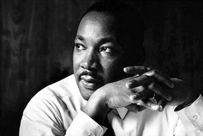 Martin Luther King Jr.png