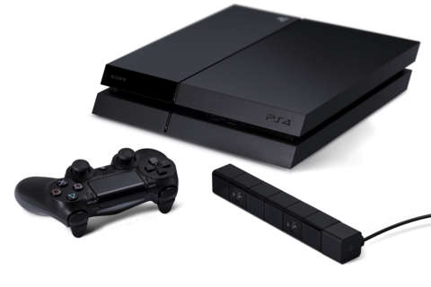 PlayStation 4 console.png