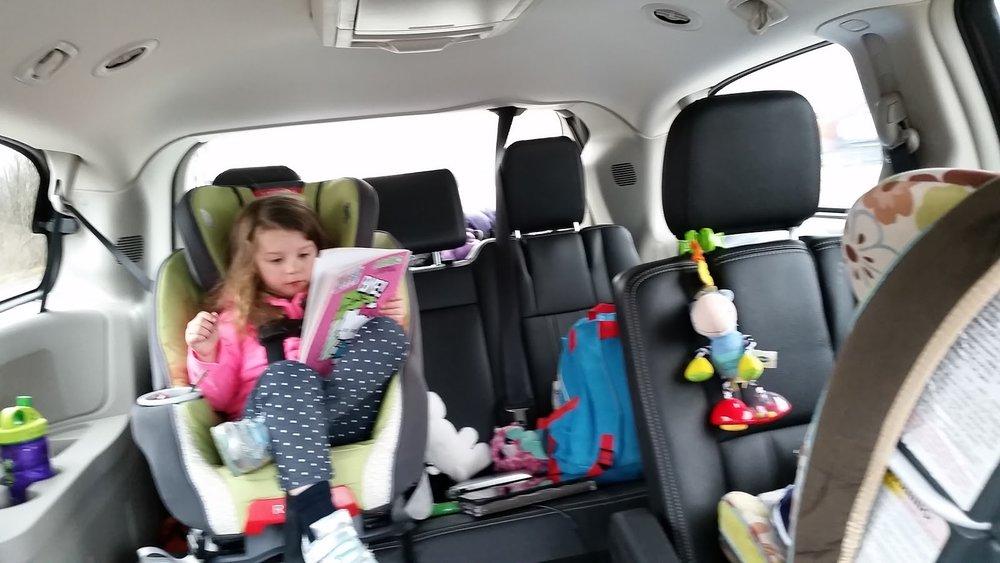 Ali in car.jpg