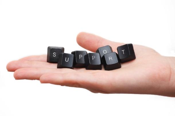 Support computer keys.jpg