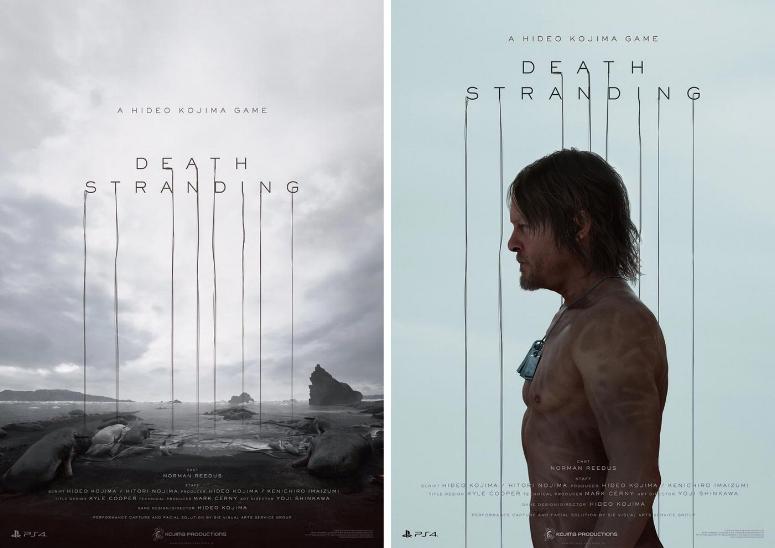 Death-Stranding-Posters.jpg