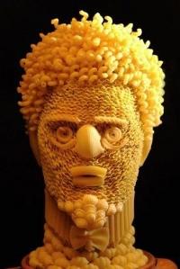 Macaroni art.jpg