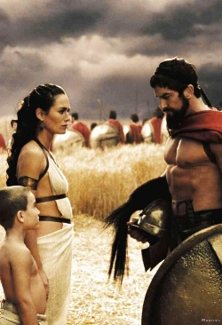300 movie screenshot.jpg