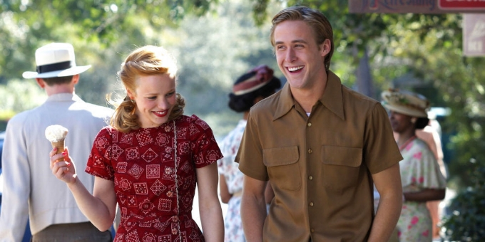 The Notebook screenshot.jpg