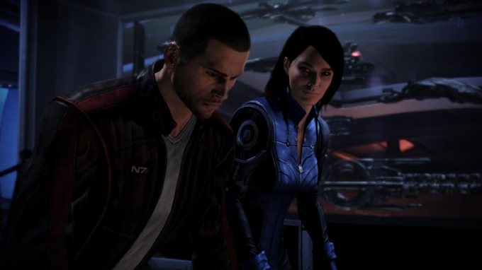 Mass Effect 3 Shepard and Ashley.jpg