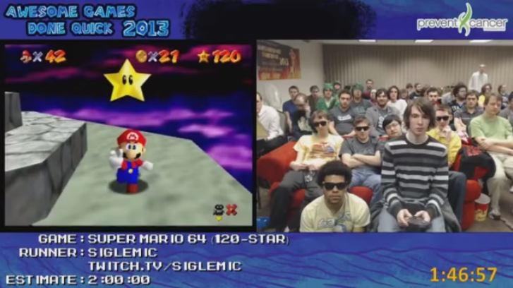 Super Mario 64 speedrun.png