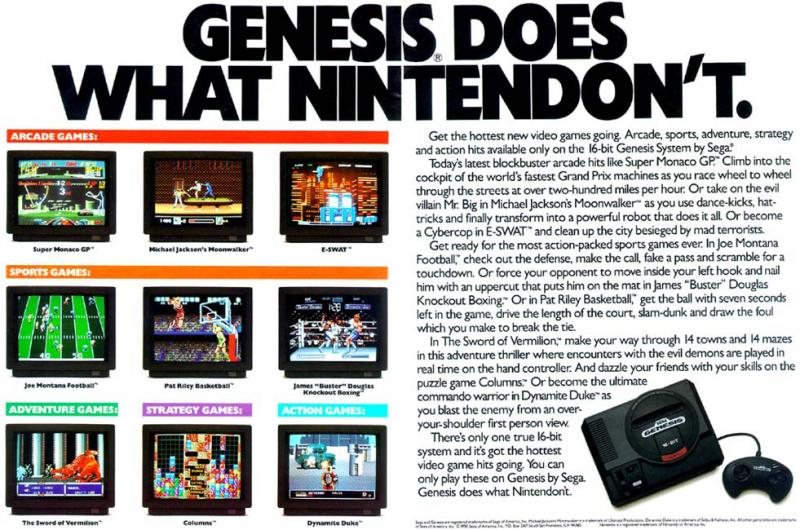 genesis_does_what_nintendont_small.jpg