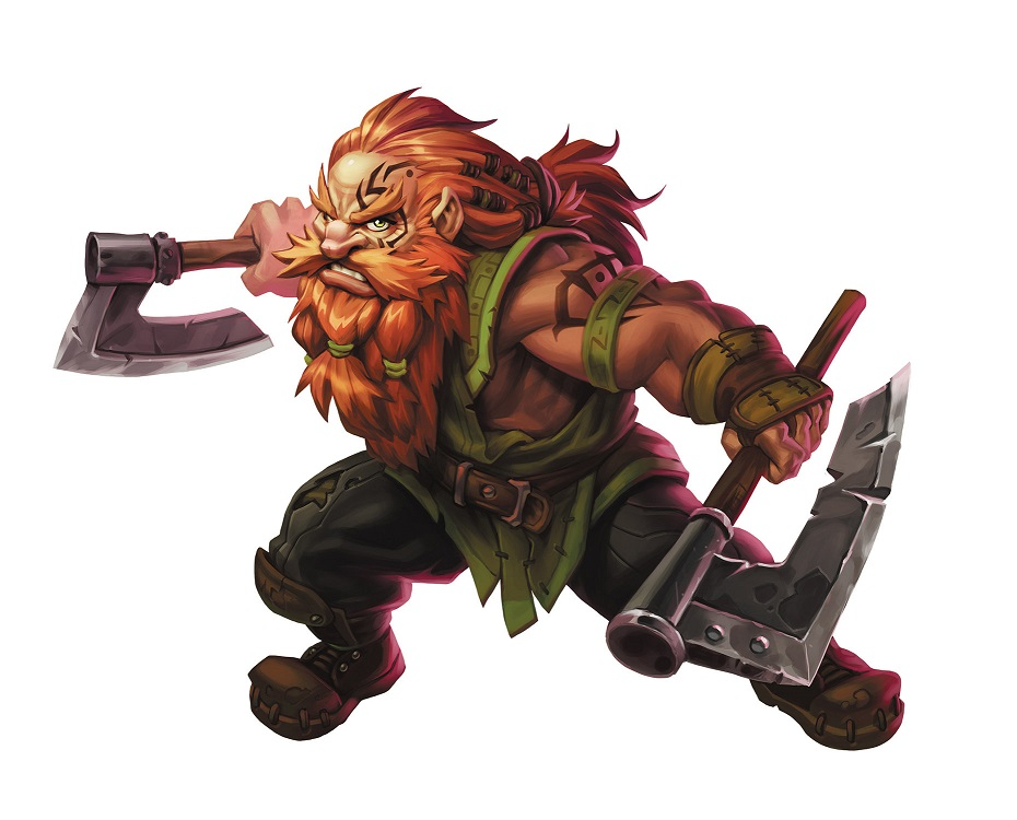 dwarf with axes.jpg