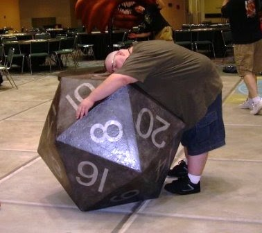 20_sided_die.JPG