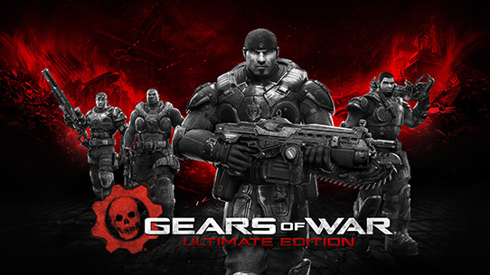 Gears of War Ultimate Edition logo.png