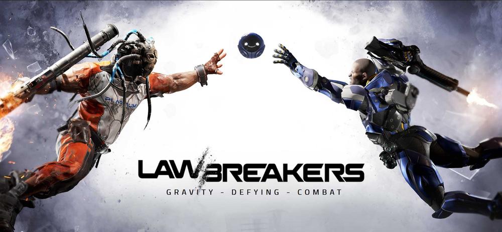 Lawbreakers logo.png