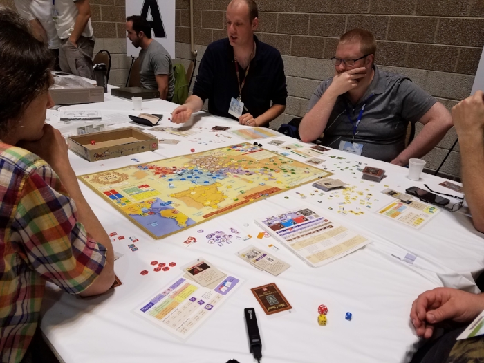Jacob playing Here I Stand at Geekway 2017.jpg
