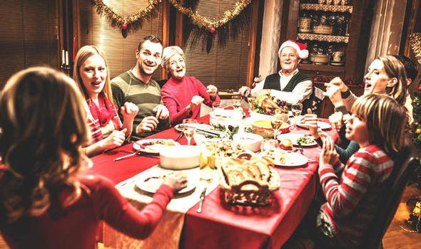 Christmas dinner with family.jpg