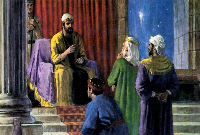 King Herod and the Wise Men.jpg
