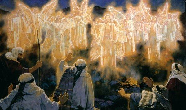 shepherds-and-angels.jpg