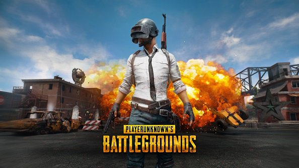 PlayerUnknowns-Battlegrounds logo.jpg